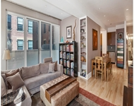 2 Bedrooms, DUMBO Rental in NYC for $5,250 - Photo 2