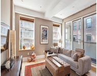 2 Bedrooms, DUMBO Rental in NYC for $5,250 - Photo 1