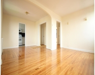 2 Bedrooms, Spuyten Duyvil Rental in NYC for $2,975 - Photo 1