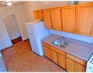 3 Bedrooms, Mount Eden Rental in NYC for $2,250 - Photo 1