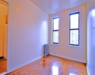 3 Bedrooms, Mount Eden Rental in NYC for $2,250 - Photo 2