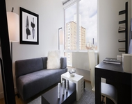 Studio, Chelsea Rental in NYC for $4,630 - Photo 1
