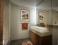 Studio, Chelsea Rental in NYC for $4,630 - Photo 2