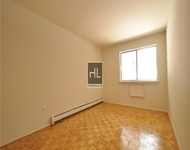1 Bedroom, Fordham Manor Rental in NYC for $1,425 - Photo 1