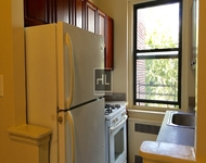 2 Bedrooms, Ocean Parkway Rental in NYC for $2,300 - Photo 1