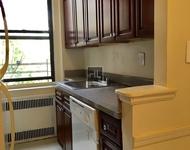 2 Bedrooms, Ocean Parkway Rental in NYC for $2,300 - Photo 2