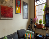 1 Bedroom, South Slope Rental in NYC for $2,070 - Photo 1