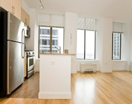 2 Bedrooms, Financial District Rental in NYC for $3,535 - Photo 2