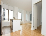 2 Bedrooms, Financial District Rental in NYC for $3,535 - Photo 1