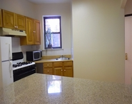 2 Bedrooms, Hell's Kitchen Rental in NYC for $2,700 - Photo 2