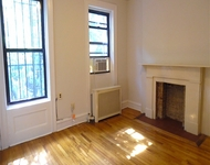 2 Bedrooms, Hell's Kitchen Rental in NYC for $2,700 - Photo 1