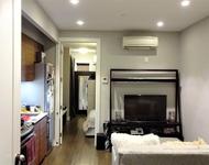 1 Bedroom, Mott Haven Rental in NYC for $1,850 - Photo 1