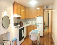 1 Bedroom, South Slope Rental in NYC for $2,595 - Photo 1