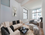 1 Bedroom, Gramercy Park Rental in NYC for $2,695 - Photo 1