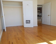 2 Bedrooms, South Slope Rental in NYC for $3,175 - Photo 2