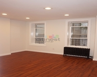 4 Bedrooms, Sunset Park Rental in NYC for $2,950 - Photo 2