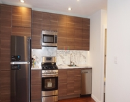 4 Bedrooms, Sunset Park Rental in NYC for $2,950 - Photo 1