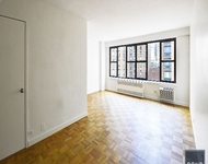 Studio, Greenwich Village Rental in NYC for $3,675 - Photo 1