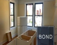 Studio, Sunnyside Rental in NYC for $1,625 - Photo 1