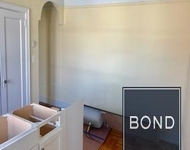 Studio, Sunnyside Rental in NYC for $1,625 - Photo 2