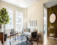 Studio, Hudson Square Rental in NYC for $4,650 - Photo 1
