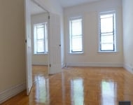 3 Bedrooms, Inwood Rental in NYC for $2,750 - Photo 1