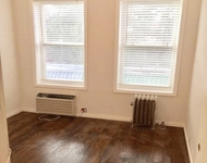 2 Bedrooms, Astoria Rental in NYC for $2,250 - Photo 2