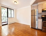 2 Bedrooms, Alphabet City Rental in NYC for $3,395 - Photo 1
