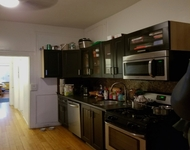 1 Bedroom, South Slope Rental in NYC for $2,450 - Photo 1