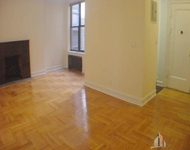 2 Bedrooms, Lenox Hill Rental in NYC for $5,000 - Photo 2