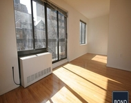 Studio, Rose Hill Rental in NYC for $2,565 - Photo 1
