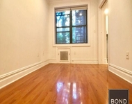 1BR at East 51st Street - Photo 1