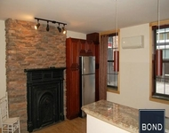 2 Bedrooms, Hudson Square Rental in NYC for $4,100 - Photo 2