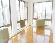 3 Bedrooms, Chelsea Rental in NYC for $4,725 - Photo 2