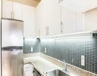 3 Bedrooms, Chelsea Rental in NYC for $4,725 - Photo 1