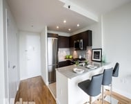 2 Bedrooms, Chelsea Rental in NYC for $3,323 - Photo 2