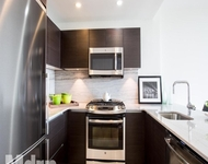 2 Bedrooms, Chelsea Rental in NYC for $3,323 - Photo 1