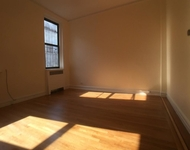 1 Bedroom, Hudson Heights Rental in NYC for $2,200 - Photo 1