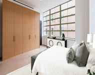 3 Bedrooms, Tribeca Rental in NYC for $19,000 - Photo 1