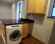 1 Bedroom, NoLita Rental in NYC for $3,595 - Photo 2
