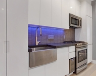 5 Bedrooms, Lower East Side Rental in NYC for $8,400 - Photo 1