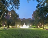 3 Bedrooms, Stuyvesant Town - Peter Cooper Village Rental in NYC for $5,874 - Photo 1