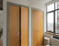 2 Bedrooms, Boerum Hill Rental in NYC for $6,480 - Photo 2