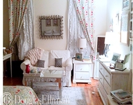 Studio, Cobble Hill Rental in NYC for $2,250 - Photo 2