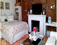 Studio, Cobble Hill Rental in NYC for $2,250 - Photo 1