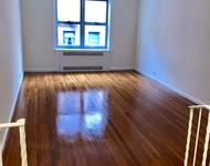 1 Bedroom, Rego Park Rental in NYC for $1,675 - Photo 2