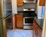 1 Bedroom, Rego Park Rental in NYC for $1,675 - Photo 1