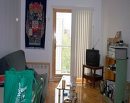 2 Bedrooms, Greenpoint Rental in NYC for $2,950 - Photo 1