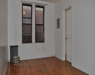 2 Bedrooms, Prospect Lefferts Gardens Rental in NYC for $1,999 - Photo 2