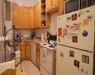 2 Bedrooms, Sutton Place Rental in NYC for $2,950 - Photo 2
